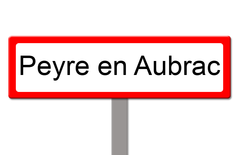 http://javols.terredepeyre-lozere.com/assets/sites/3/Panneau-Peyre-en-Aubrac.jpg